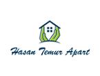 Hasan Temur Apart